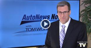AutoNews Now: يواجه التجار نقصًا في الإمدادات حيث يدفع بعض المتسوقين السعر الكامل