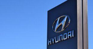 تخطط Hyundai و Kia لإنفاق 7.4 مليار دولار في الولايات المتحدة لصنع سيارات كهربائية مستقبلية ، وتوسيع جهود الهيدروجين والتنقل
