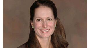 يعيّن Penske Shelley Hulgrave في منصب المدير المالي الجديد ليحل محل JD Carlson
