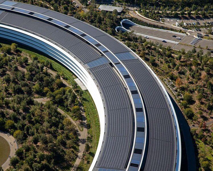 تستأجر شركة Apple مسؤول تنفيذي سابق في BMW لمشروع السيارة المعاد تشغيله