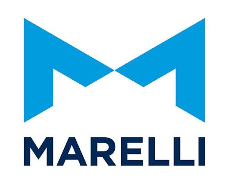 قال KKR لاستكشاف بيع أعمال التعليق التلقائي لشركة Marelli