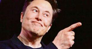 كيف غيّر Elon Musk و Tesla تجارة السيارات بالتجزئة