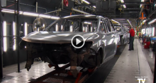 AutoNews Now: نيسان تتباطأ في إنتاج Murano و Leaf و Maxima لمدة 4 أسابيع إضافية