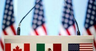 المكسيك تتبنى موقفًا حازمًا بشأن نزاع السيارات قبل المحادثات الأمريكية