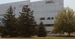 تنتهي شركة Credit Acceptance Corp. من تسوية 27.2 مليون دولار مع ماساتشوستس