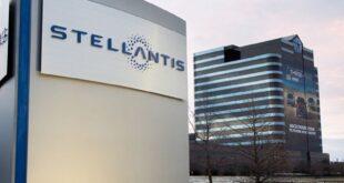 شركة Stellantis تشتري المستثمرين الأوائل مقابل 285 مليون دولار ، وتخلق أسيرًا أمريكيًا