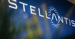 Stellantis JV مع GAC الصينية لإغلاق واحد من اثنين من المصانع